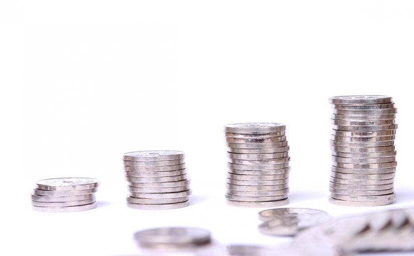 Sammenlign forbrukslån med Finansa